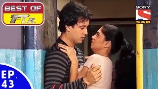 Best of FIR - एफ. आई. आर - Ep 43 - 31st May, 2017