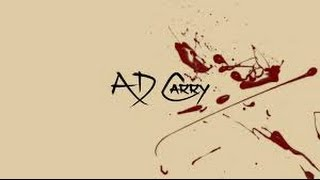 Koeran - ADC Montage 2017
