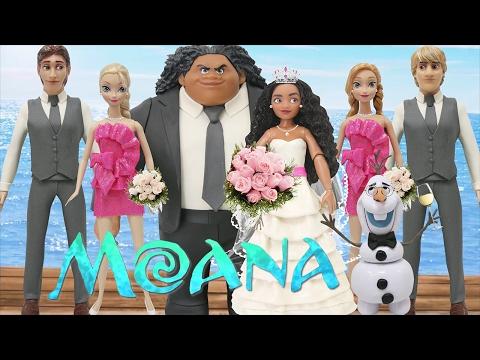 Play Doh Wedding Dress