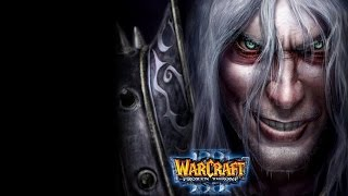 How to download Warcraft 3 + Frozen Throne v1.26a