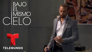 Under the Same Sky | Episode 104 | Telemundo English