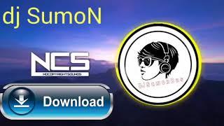 Bachelor By Kureghor{Hard-Dholiki-Mix}Djj BaPpY Remix - DJ Sumon Das.mp4