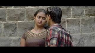 Mere Rashke qamar Sairat movie full HD video song