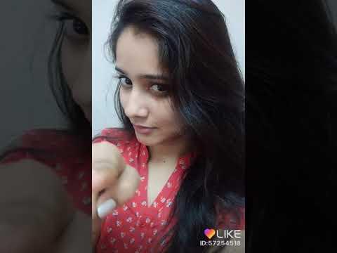 Xxx Mp4 Sexy Desi Marathi Girl Lavni Alone At Home 3gp Sex
