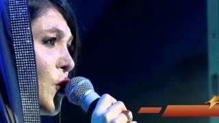 TV Persia/Next Persian Star 6 - Final - part (9-3) - Sara & Khosro