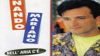 Nando Mariano - Nell'aria c'è [full album]
