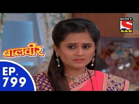 Xxx Mp4 Baal Veer बालवीर Episode 799 7th September 2015 3gp Sex