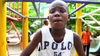 MUDY MOKO  -  MWANENU Official Video