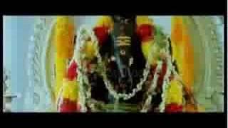 Kuselan Video Song, Kuselan Songs -  www.actorrajini.info