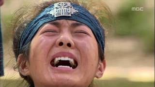 The Great Queen Seondeok, 11회, EP11, #08