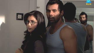 Kumkum Bhagya - Episode 198  - June 2, 2016 - Webisode
