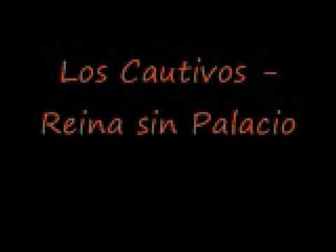Xxx Mp4 Los Cautivos Reina Sin Palacio 3gp Sex