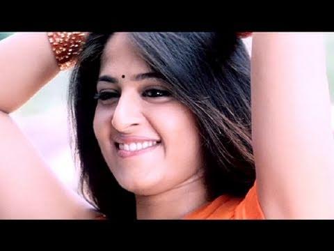 Xxx Mp4 Ravi Teja Anushka Shetty Pratighat Scene 13 15 3gp Sex