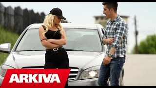 Unik Style - Ata Sy (Official Video HD)