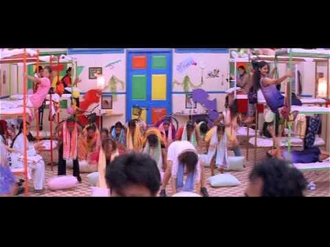Mala Mala Maruthamalai Song From Choclate HQ Video HD Audio