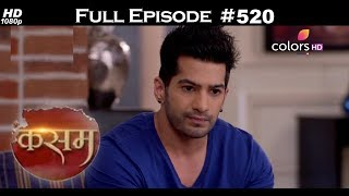 Kasam - 19th March 2018 - कसम - Full Episode