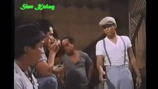 Robin Padilla Grease Gun Gang FULL MOVIE