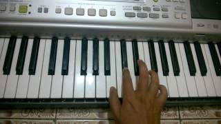 Adivasi Song-- Baya kavlya lai