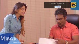 Ridawa Sanasenna - Samith Jayage