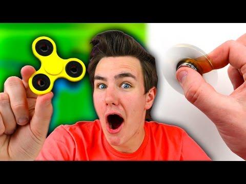 Xxx Mp4 The 3 Fidget Spinner 3gp Sex