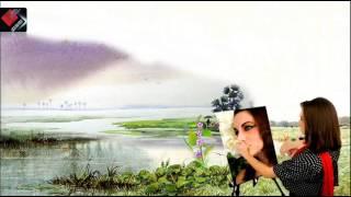 Ekla Boshe Hero Tomar Chobi - Nandita Yasmin