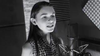 Caoimhe Mooney - sings Grace