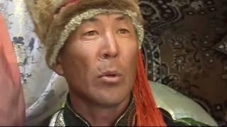 Altai Kai /Kai Kojong