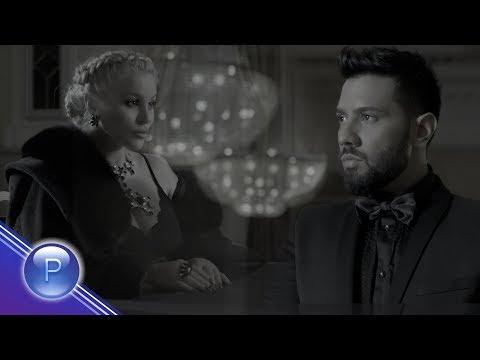 Xxx Mp4 DESI SLAVA DZHORDAN ANGELITE PLACHAT Деси Слава и Джордан Ангелите плачат 2017 3gp Sex