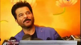 Zoom TV Planet Bollywood News 02 Dec 2014 01min 47sec 19 00pm