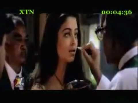 Xxx Mp4 Aishwarya Rai In A Beautiful Song 3gp 3gp Sex