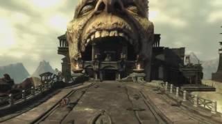 God of War  Ascension  2015   Action, Adventure, Fantasy  II Film Complet en Français HD