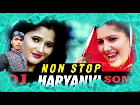 Xxx Mp4 Desi Desi Na Bolya Kar Chhori Re देसी देसी न बोल्या कर Raju Punjabi 🔥 Dj Ms Banaras 3gp Sex