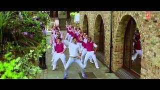 Jhak Maar Ke - HD full song DESI BOYZ