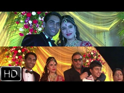 Xxx Mp4 Wedding Wows Neetu Navani Sister Of Television Actress Roma Navani 3gp Sex