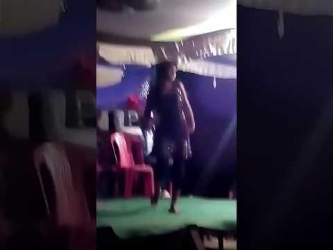 Xxx Mp4 Bhojpuri Arkesta Ushari 2 3gp Sex
