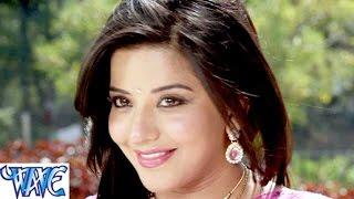 HD होठवा से कुछ ना बोलs || Hot Monalisa || Nihattha || Bhojpuri Hot Songs new