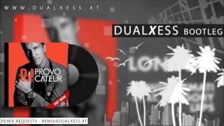 DJ Antoine & Timati feat  Grigory Leps – London  (DualXess Bootleg) HOUSE REMIX