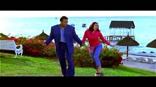 رقص شعبي 100/100