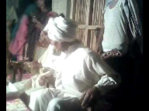 Xxx Mp4 Lony Wala Mein Aik Bachi Ke Shadi 40 Sala Man Sy Part 4 Avi 3gp Sex