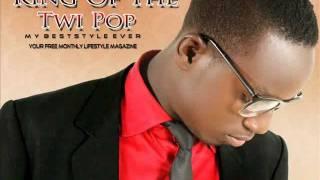 A-Boyz Rap fada16 power freestyle( pro by b4)