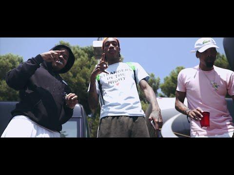 Xxx Mp4 Taylor Gang Gang Gang Official Video 3gp Sex
