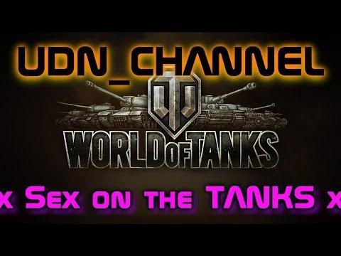Xxx Mp4 XXX Sex On The TANKS Di World Of Tanks XXX 3gp Sex