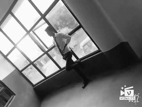 Xxx Mp4 Kaise Main Kahun Tughsa New Hindi Song 2018 3gp Sex