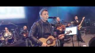 Begini - Prezime (Official video)