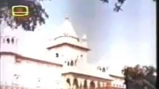 Sonali Prantore Hothat Brishti  YouTube