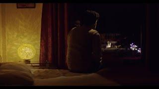 Aligarh 2016 | Movie Promo Event | Manoj Bajpayee, Rajkummar Rao