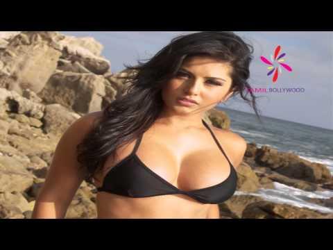 Xxx Mp4 Sunny Leone Top Search On Google 3gp Sex