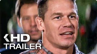 BLOCKERS Red Band Trailer (2018)