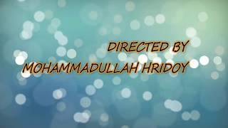 Bechelor of pohelaboishakh | short film |2017| full HD