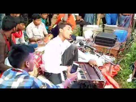 Xxx Mp4 Odisha Oriya Drama Natoka 3gp Sex